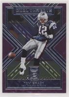 Tom Brady /75