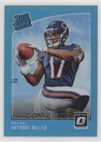 Rated Rookies - Anthony Miller #/299