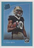 Rated Rookies - Tre'Quan Smith /299