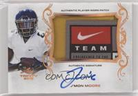 J'Mon Moore [EX to NM]