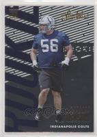 Rookies - Quenton Nelson