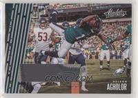 Nelson Agholor /99