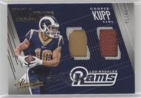 Cooper Kupp /49