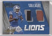Kenny Golladay /49
