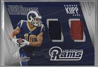 Cooper Kupp /99