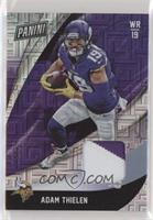Adam Thielen #/25