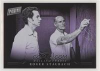 Roger Staubach /199