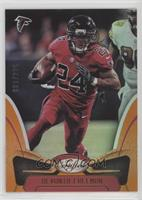 Devonta Freeman #/225