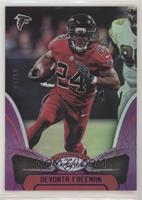 Devonta Freeman #/10