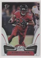 Devonta Freeman #/499