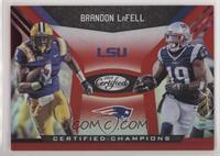 Brandon LaFell /99