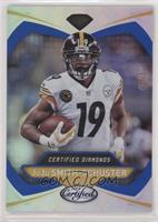 JuJu Smith-Schuster /50
