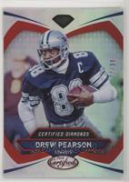 Drew Pearson /99
