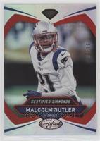 Malcolm Butler /99