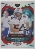 Zach Thomas /99