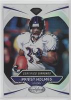 Priest Holmes