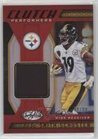 JuJu Smith-Schuster /99
