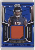 Anthony Miller /50