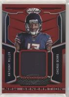 Anthony Miller /299