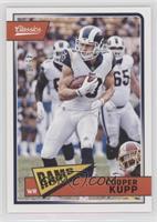 Cooper Kupp /50