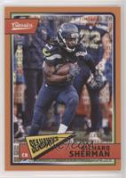 Richard Sherman /25