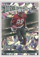 Jerry Rice /23