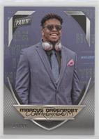 Marcus Davenport /99
