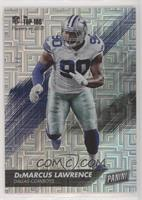 DeMarcus Lawrence /5