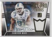 Cameron Wake /125