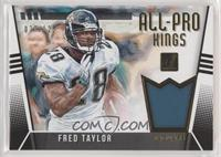 Fred Taylor /125