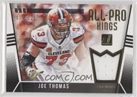 Joe Thomas /125