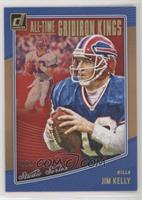 Jim Kelly #/100