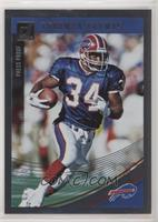 Thurman Thomas #/100
