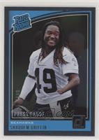 Rated Rookies - Shaquem Griffin /100