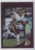Chris Thompson #/400