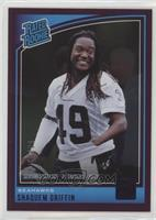 Rated Rookies - Shaquem Griffin /74