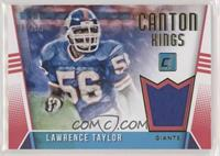 Lawrence Taylor #/99