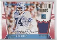 Bob Lilly /99