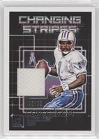 Warren Moon #/99