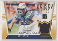 Joey Bosa #/150