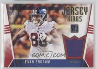 Evan Engram #/150
