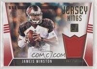 Jameis Winston #/150