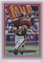 Joe Theismann #/100