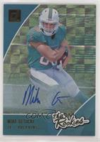 Mike Gesicki [Noted] #/499