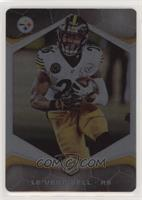 Le'Veon Bell (White Jersey) /75