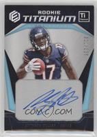 Anthony Miller #/125