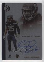 Richard Sherman #/15