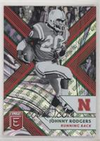 Johnny Rodgers #/5