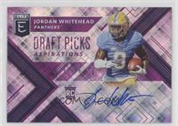 Draft Picks - Jordan Whitehead /99