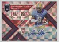 Draft Picks - Jordan Whitehead /75